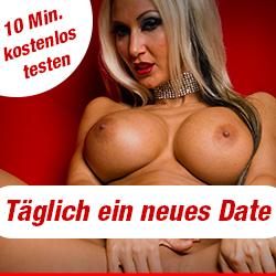 Schweizer Date