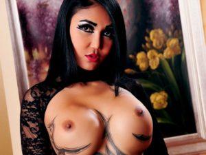sexcam-skandal auf sexcam-candy