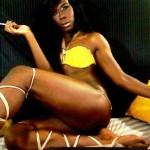 Erotik pur: Shemale – Ladyboys