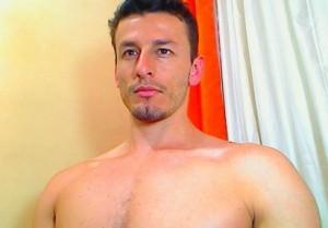 sexboy