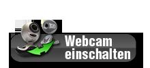 Sexchat Schweiz mit Cam2Cam